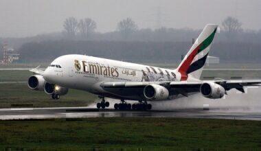 emirates-criticizes-boeing-airbus