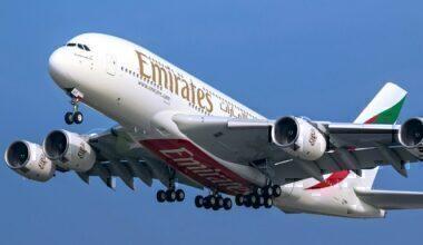 dubai-airport-airside-taxis