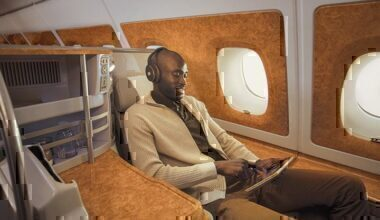 emirates-a380-business-class-inflight-entertainment-touchpad-screen-720x480