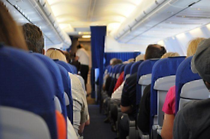 qantas-allowances-boost