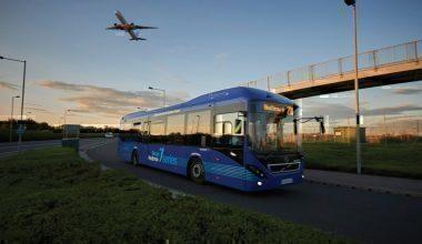 Heathrow Airport, Drone Protest, Environmental Activists