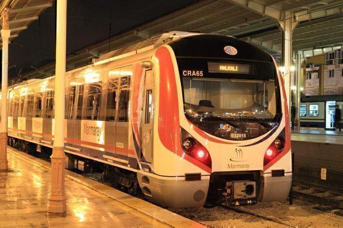 istanbul-turkey-metro