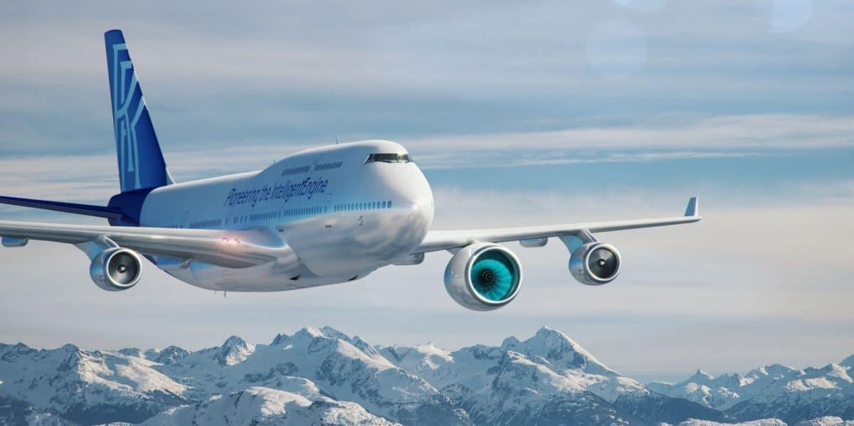 Rolls Royce Begins Building Its Biggest Engine Yet - Simple Flying