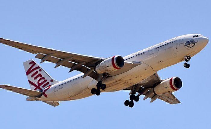 australia-aviation-haneda-slots