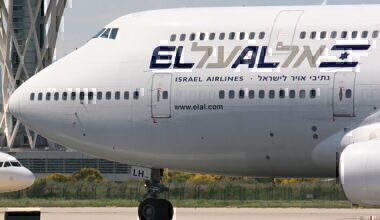 1024px-Boeing_747-412_El_Al_Israel_Airlines_4X-ELH_(8711516190)