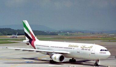 emirates-airbus-a300-fate