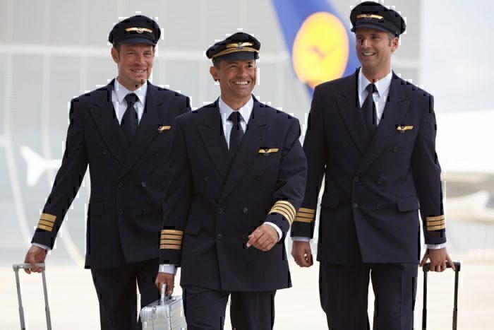 While Lufthansa's Strikes Were Cancelled, Its Subsidiaries Weren't So Lucky