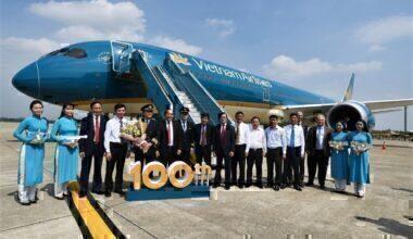 vietnam-airlines-100-aircraft