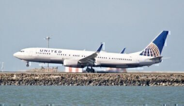 united-airlinesboeing-737ng