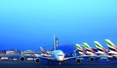 emirates-mexico-city-route-blocked