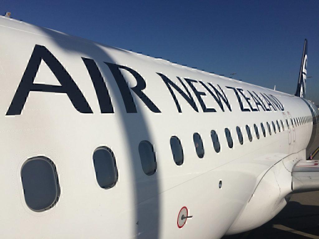 air-new-zealand-economy-stretch