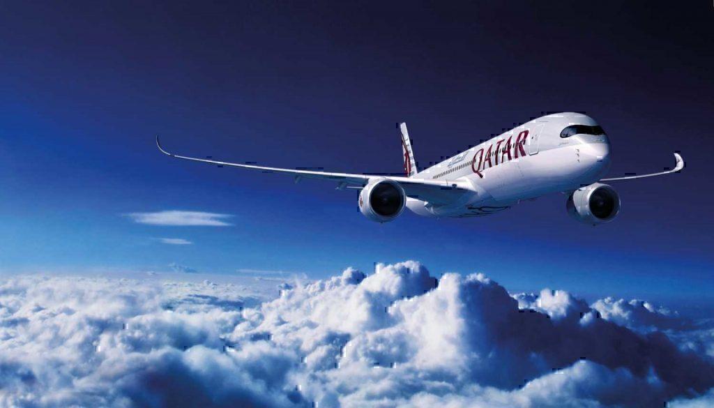 qatar-airways-40-deliveries