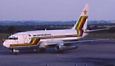 air-zimbabwe-south-africa-debt