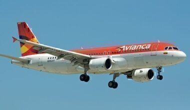 avianca-colombian-airlines