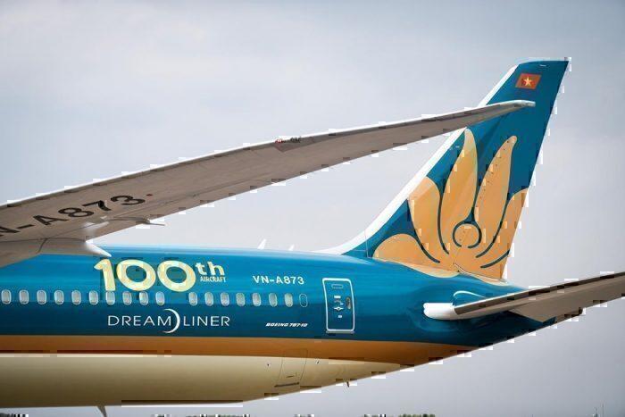 vietnam-airlines-100