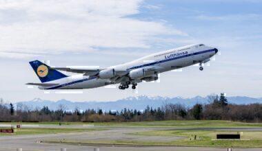 Lufthansa, Cabin Crew, Strike