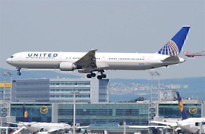 767-400