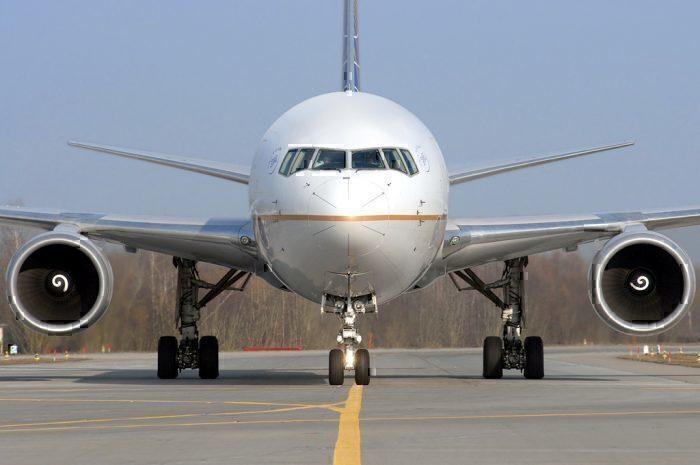 767-400ER
