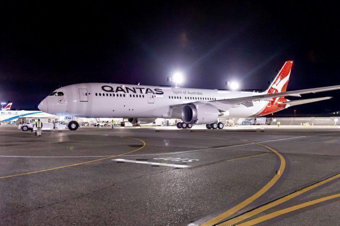 qantas-787-dreamliner