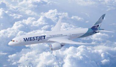 westjet-787-dreamliner-2020
