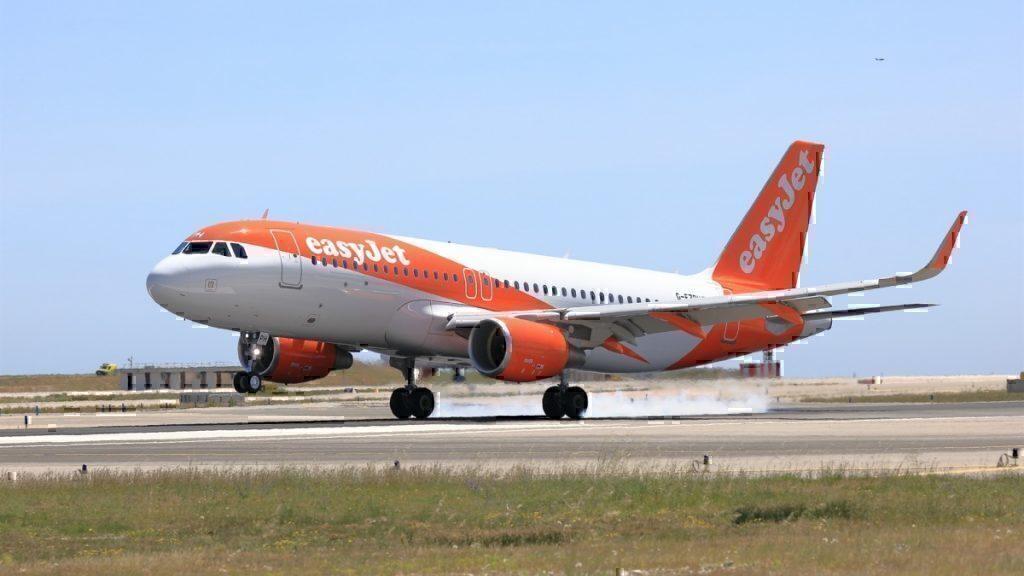easyjet-competitor-strike-profit