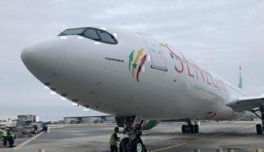 A330neo_Air_Sénégal