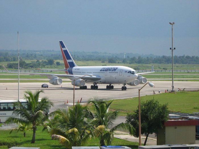 Cubana Cancels Flights To 7 Destinations As US Pressure On Cuba Mounts
