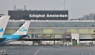 AMS,_Amsterdam_Airport_Schiphol,_Luchthaven_Schiphol,_Flughafen_Amsterdam_Schiphol_-_panoramio_(15)