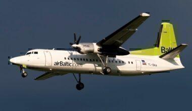AirBaltic_Fokker50_YLBAA