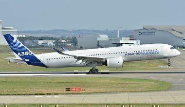 Airbus_A350-900_XWB_Airbus_Industries_(AIB)_MSN_001_-_F-WXWB_(10498510293)