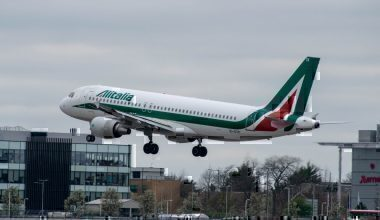 Alitalia62