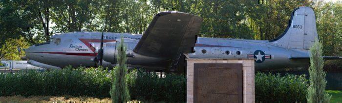 Berlin Airlift, West Germany, West Berlin, Soviet Blockade