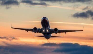 Boeing_737-800_(481891)