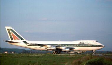 Boeing_747-200_(Alitalia)_(5920251985)
