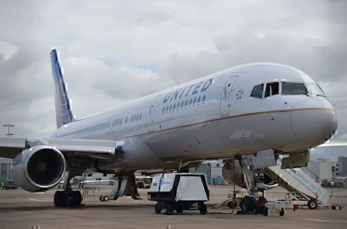 united-boeing-757-retirement