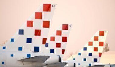 CroatiaAirlines_J.Skof