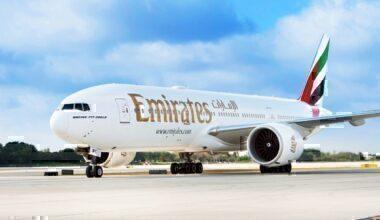 emirates-mexico-flights-operating