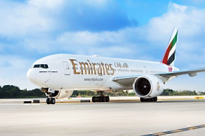 emirates-mexico-flights-operating