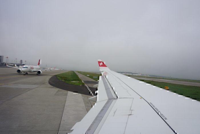 runway, A220, takeoff