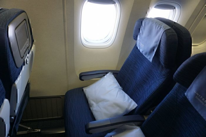 seat, onboard seat, comfortable seat