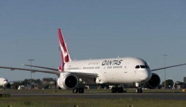 qantas-project-sunrise-2023.
