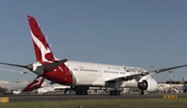 qantas-project-sunrise-2023