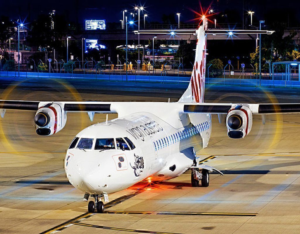 virgin-australia-runway-incursion