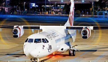 virgin-australia-runway-incursion