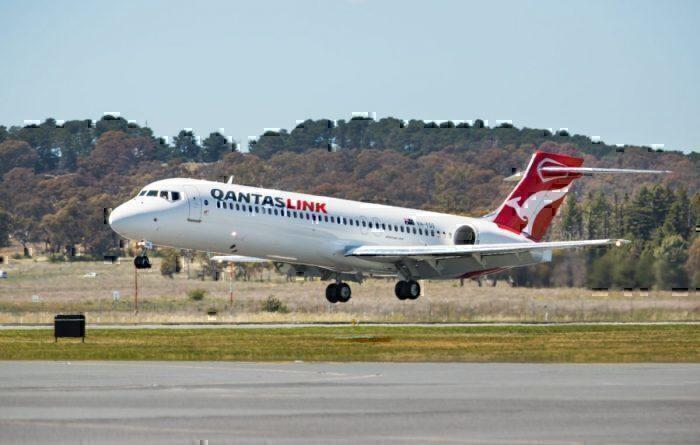 qantas-airbus-a220
