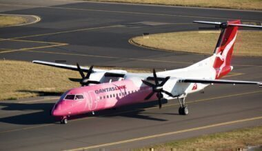 qantas-link-punctual-domestic