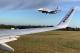 Ryanair, Corporate Jet, Boeing 737