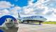 Ryanair, Mara The Turtle, Storm Lorenzo