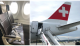 Airbus Swiss