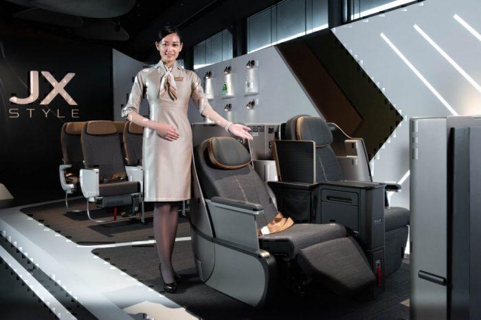starlux-business-class-seats